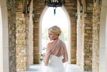 Character Wedding Ideas / #wedding #dresses #reception #outdoorwedding #weddingflowers #hairdos #love #diy #weddingbouquets