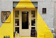 Café/Restaurant/Store