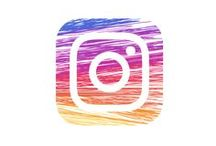 Instagram Tips / Need help with Instagram? This board has tips on how to use Instagram for your business and how to create content and images that your followers will love!