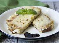 Chiliblüten - Mein Blog / Hier findest du alle laktosefreien Rezepte von meinem Blog. Viel Spaß beim Stöbern!  Eure Lisa www.chiliblueten.com