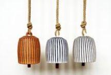 Ceramics - Hanging