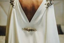 mythology | hera / goddess of women and marriage
