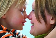 Adoption / Everything about #child #adoption.