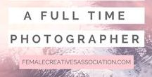 The Best of FCA / The most popular content from The Female Creatives Association.