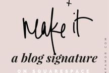 The Best Blogging Tips Ever