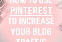 Pinterest Tips & Secrets You Should Know