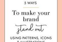 Design Tips for Beginners