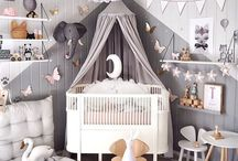 Living | Kinderzimmer Ideen / Living| Kinderzimmer Ideen. Kidsroom for boys and girls