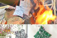 Kreativ mit Kind / creative with kids, basteln mit Kinder / Diy, selfmade, creative with kids. Alles rund ums basteln mit Kind und kreatives Denken und Sein