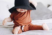Kinder Kleidung für Jungs / toddler fashion / Kids fashion for boys! Toddler fashion. Alles rund um Baby/Kinder Kleidung für Jungs!