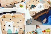 Kinder Spiele, Games for Kids / Spielzeug, Toys, Kinderspiele, Spielideen, Life Hacks, DIY Spielzeug, Kinder, Beschäftigung