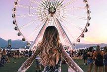 -Coachella-