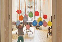 Kindergeburtstag / Spiele, Essen, Dekoration / Kindergeburtstage sind toll! Hier findest du Ideen und vieles zum selber machen. Naschen, Kinderspiele, Geburtstagsessen, Mitbringsel und Spielideen, Tischdeko, Geburtstagstisch Ideen, Geschenkeideen, Einladungskarten basteln.