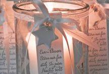 Baby Taufe / Taufidee, Taufgeschenke, Taufe Deko-Ideen und DiY-Ideen zur Taufe, Taufgastgeschenke, Tauflieder und Einladungskarten gestalten, Geschenke für Paten, Patentante und Patenonkel. Damit dein Tauffest zur tollen Feier wird!