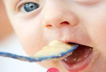 Food | Baby Brei Rezepte / Ein Board zum Thema Baby Brei Rezepte, Beikosteinführung, Brei, Nachmittagsbrei, Abendbrei, Obstbrei, Ideen und Tipps, schnelle Rezeptideen, einfach und leicht zum selber kochen.