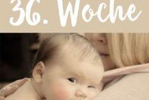Geburtsberichte von Mütter und Eltern / Geburtsberichte und Erfahrungsberichte von Mütter und Eltern über Kaiserschnitt, normale Geburt. Über Wehen, PDA uvm!