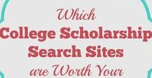 College Life and Savings / College life tips, classes, courses, online tools and resources for college students,  money-saving tips for college students