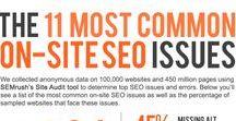 SEO / SEO tips, SEO Wordpress, SEO optimization, SEO checklist, Yoast SEO