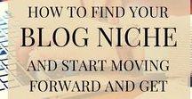Blog Business / blog business plan ▪ blog business ideas ▪ blog marketing ▪ making money with blogs