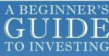 Personal Finance Bestsellers / Books on personal finance, budgeting, earning money, investment, and saving money.