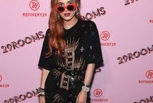 Style Icon: Bella Thorne