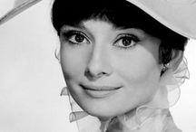 """My Fair Lady / Здесь представлены материалы для поддержки и сопровождения проекта """"Вперёд в прошлое! 60-е"""". Нас ждёт погружение в увлекательный мир кино той эпохи. """"My Fair Lady"""" один из знаковых фильмов 60-х."""