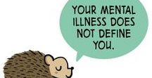 Positive Thinking: Mental Health Quotes for Kids / Mental health quotes, information, and statistics for parents, children, teens, and teachers.