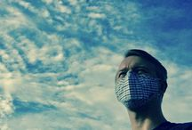 Masks for you... / BEATCLOUDS is committed to provide you with a healthier lifestyle without you having to compromise on your fashion statement.  BEATCLOUDS N95 PM 2.5 pollution facemasks are an effective and fashionable way to fight the daily air pollution.   The facemasks are designed to provide you with every comfort possible, yet protecting you from inhaling unhealthy particulate matter.