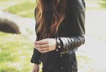 My Style / by Erin Duke Johnson