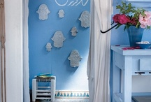 Home Ideas / by Gaby aka Mamaleh