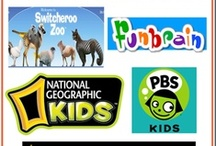 Educational Web Sites & Apps: iPad / Educational Technology #edtech for K-12, especially web sites and apps for the iPad