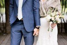 wedding / by Vi Nguyen