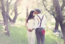 Maternity Photography / by Ronda Tyree