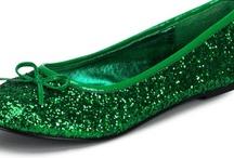 Green Things! / Green Things!