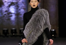 Fabulous Furs and Leathers