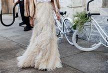 dresses / by Vi Nguyen