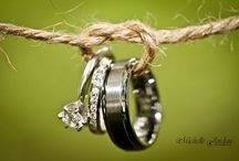 wedding / All things wedding, fun, romantic, kitsch, and lovely!! Pin one, pin all! :)