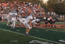 West Michigan Sports / by WOOD TV8
