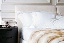 Bedrooms / by Lisa Luera     (lisa Padovan)