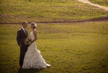 Weddings / by Solitude Mountain Resort