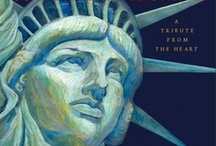 July 4th Reads / Independence Day is more than just fireworks, parades, and barbecues—it's a time to reflect on the history and traditions of the United States and what it means to be an American.   Here are select books to read and share with your family as you celebrate the Fourth of July with your own style of patriotism. / by HarperCollins