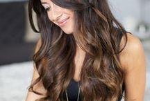 [beauty: hair]