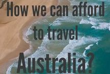 Travel to Australia, New Zealand, Oceania with Kids / Tips to travel to Australia, New Zealand and Oceania with kids including places to see, where to stay, fun activities to do, what to eat, budget recommendations, museums, outdoor activities, nature, and more!
