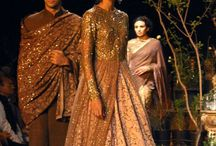 Sabyasachi / All hail the ultimate craftsmanship in action