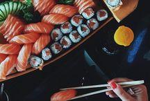 Food / bornfortheworld.blogspot.fi