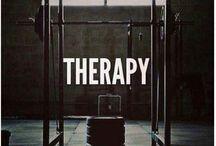 Workout / bornfortheworld.blogspot.fi
