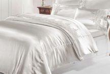Bedroom ideas,gergous master bedrooms