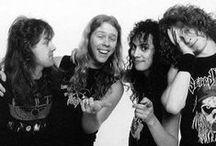 Nothing Else Matters / Metallica