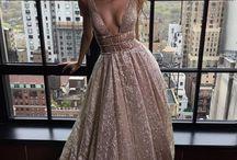 • Prom Dresses