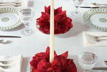 Fête   St Valentin / Cadeau, astuces, déco... tout pour plaire à cheri(e) pour la St Valentin!